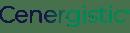 cenergistic_logotype-tight-crop