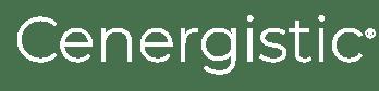 cenergistic_logotype-white.png